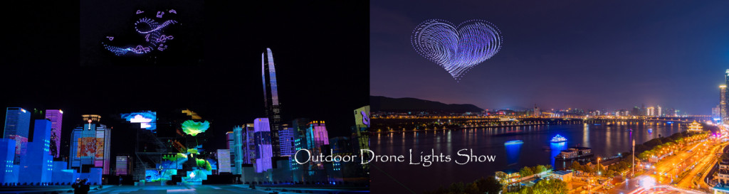 FPV racing drone, FPV kits, FPV drone with goggle, quadcopter